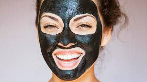8 Amazing Benefits Charcoal For Skin Care